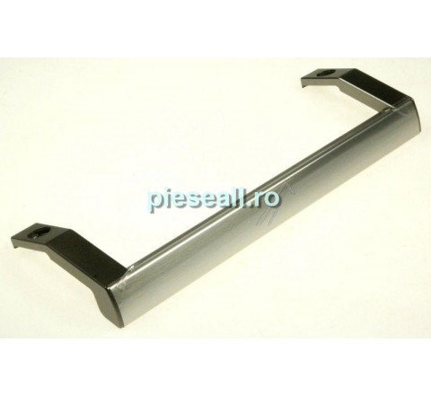 Maner usa frigider, congelator SAMSUNG G109969 ASSY HANDLE 3050_BMF,INOX GRAY
