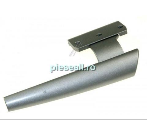 Maner usa frigider, congelator VESTEL G133912 DHANDLE GR, VES, LEVERA-VFGRAY R9007PNT