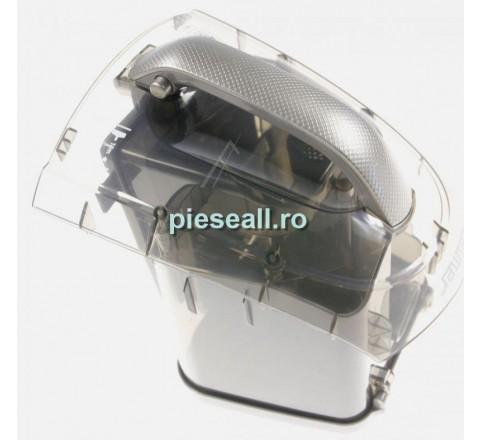 Compartiment sac aspirator BOSCH, SIEMENS G143607 REZERVOR COLECTOR PRAF