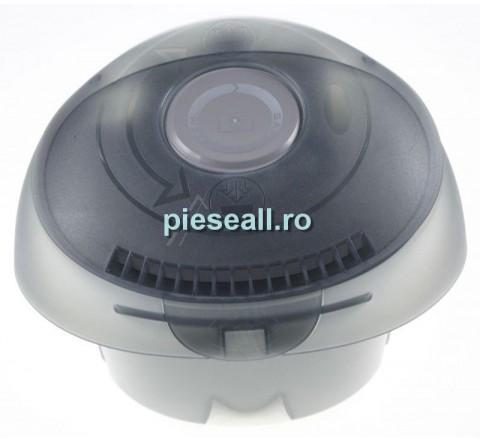 Maner aspirator BOSCH, SIEMENS G149941 SCHALENGRIFF-EINLAGE