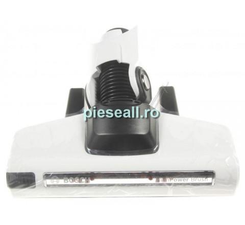 Perie de aspirator turbo BOSCH, SIEMENS G154461 PERIE ELECTRICA