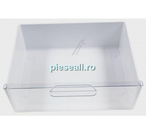 Sertare de legume, fructe frigider VESTEL G156352 RCRISPER GR, 270 TRAN-NAT