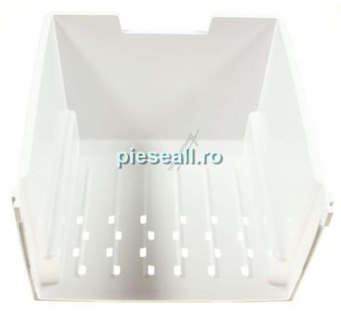 Sertar frigider SMEG G171566 SERTAR