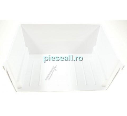 Sertar frigider SMEG G171567 UNTERE SCHUBLADE
