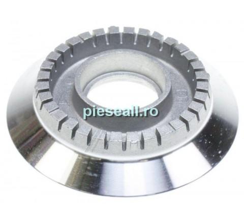 Spliter flacara aragaz SMEG G174180 SPLITER ARZATOR