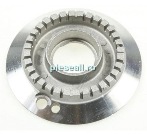 Spliter flacara aragaz SMEG G174182 SCHNELLBRENNER