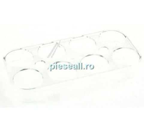 Suport oua frigider VESTEL G216265 EGG HOLDER TRANS-NAT