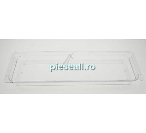 Tava preparare cuburi de gheata frigider SAMSUNG G219254 TRAY ICE-CUBE RB7000J,GPPS,T25,HB,TP BL