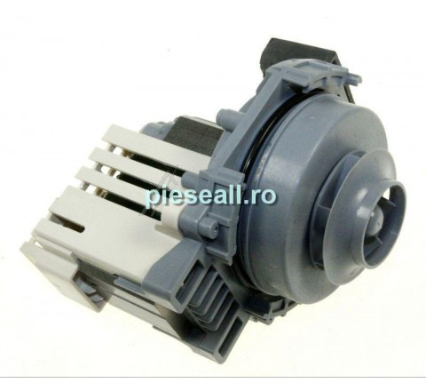 Pompa recirculare pentru masina de splat vase WHIRLPOOL, INDESIT G225830 C00303737 POMPA RECIRCULARE 240V - GARNITURA