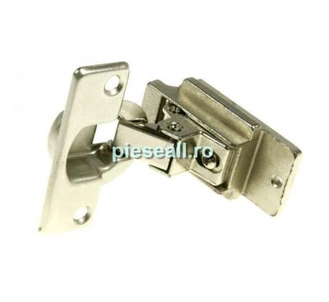 Balama hublou masina de spalat FAGOR-BRANDT G226587 HINGE DOOR-
