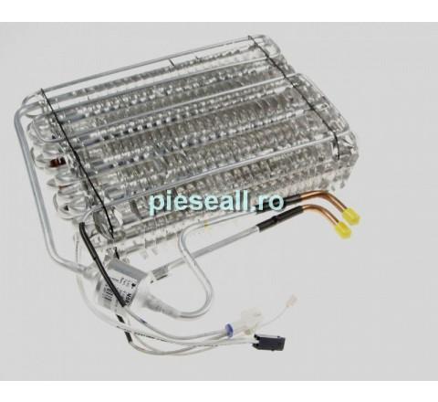 Evaporator frigider, congelator VESTEL G275292 EVAPORATOR 910 RGHT 3RWSFEW 260MM, R