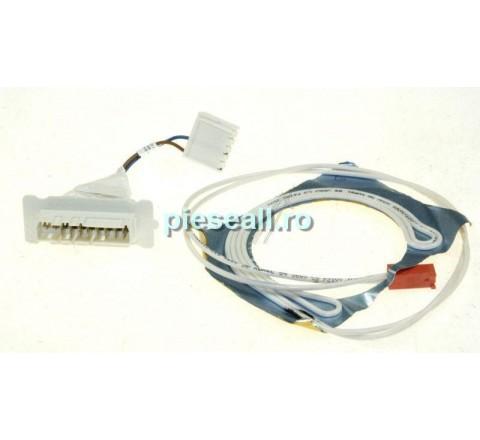 Rezistenta de degivrare congelator WHIRLPOOL, INDESIT G285011 C00308804 KIT REZISTENTA CONGELATOR