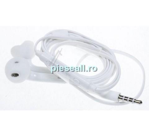 Casca GSM SAMSUNG G291588 CASCA EOEG920BW 35PI 4P HYBRID