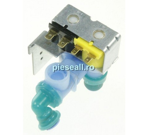 Electrovalva pt frigidere WHIRLPOOL, INDESIT G2941 C00311282 67005118 VENTIL, DUAL APA