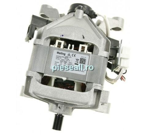 Motor masina de spalat VESTEL G349873 MOTOR 32, 40, 41, 42-4, 5, 6, 8 RPM ALWELLI