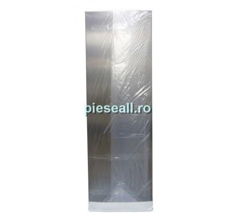 Usa frigider VESTEL G3525 DOOR ASSY, 395FH-SDBR6 IFIX-KGRI WHAN
