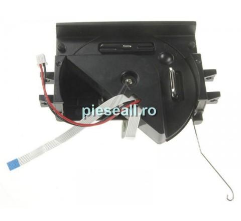Accesorii GSM PHILIPS G356407 PICIOR PLASTIC