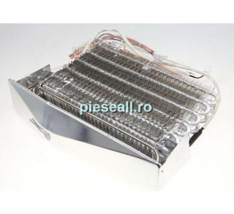 Evaporator frigider, congelator HISENSE G466986 1623970 WING SLICE EVAPORATOR COMPONENTS