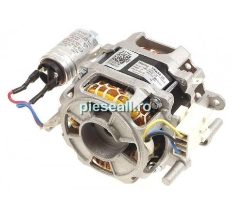 Pompa recirculare pentru masina de splat vase SIDEPAR G472614 YXW50-2E MOTOR