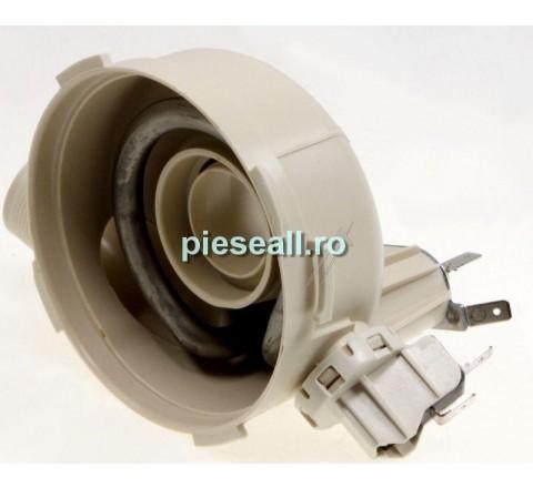 Rezistente masina de spalat vase FAGOR-BRANDT G506953 EINBAU HEIZUNG