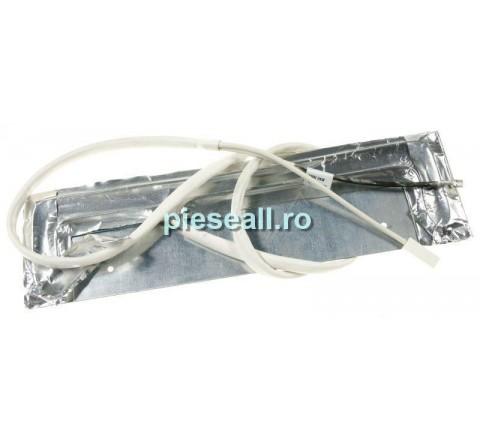 Rezistenta de degivrare congelator LIEBHERR G512336 SUPORT DE SUPORT PTR REZISTENTA
