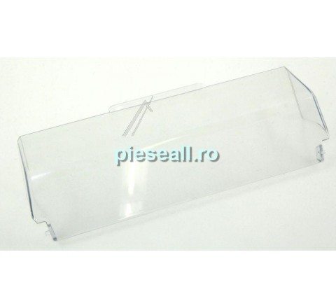 Polita usa frigider ARCELIK G539217 G84600_DOOR SHELF _ SEFF97