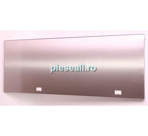 Usa frigider ARCELIK G539229 USA UNITATE