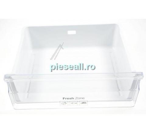 Sertare de legume, fructe frigider SAMSUNG G542564 ASSY CASE VEG-LOW 3050