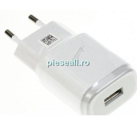 Alimentator GSM LG G599275 MCS-04ER3 ADAPTOR