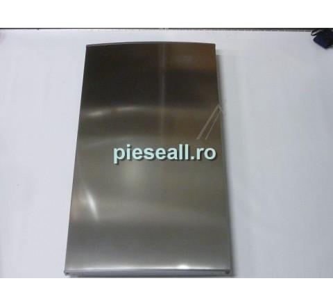 Usa frigider VESTEL G611867 PULI U, K, 3663FH-SDBR6-FW IFIX-KGR