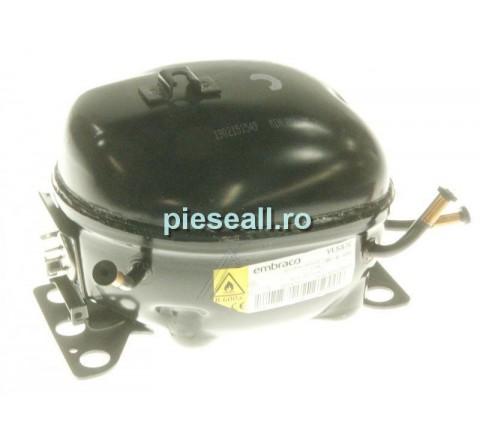 Motor frigider ARCELIK G678459 VCC COMPRESSOR EMBRACO_VESA7C