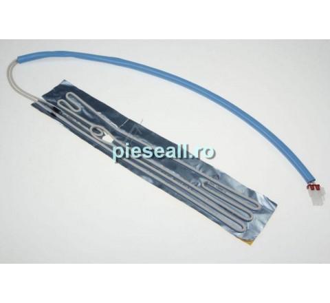 Rezistenta de degivrare congelator ARCELIK G679368 HEATER F60290