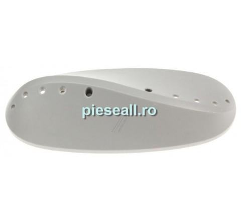Tambur masina de spalat AEG G746960 REDAN DE TAMBOUR,GRIS,P49,170M
