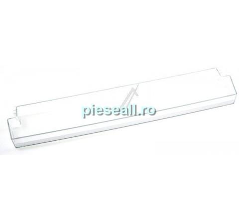 Suport oua frigider VESTEL G747140 EGG SHELF SMALL GR, 566CUBE TRA-WH WFI