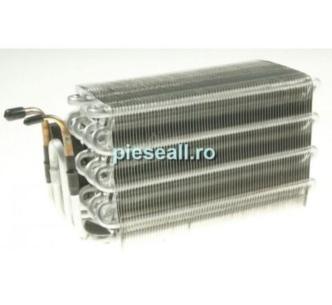 Evaporator frigider ARCELIK G747731 361922 EVAPORIZATOR AL
