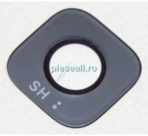Accesorii GSM SAMSUNG G748123 STICLA DISPLAY-CAM_GDM
