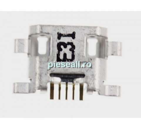 Cablu GSM G767658 DOCK CONNECTOR FÜR HUAWEI ASCEND MATE 7