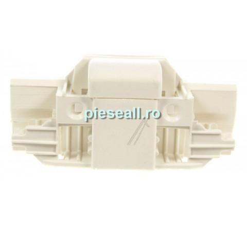 Mecanism blocare usa masina de spalat CANDY, HOOVER G79786 TUR VERSCHLUSS