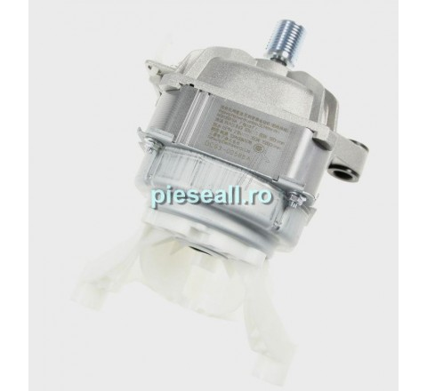 Motor masina de spalat SAMSUNG G807677 ASSY MOTOR BLDC F3 35MM PRESS HOUISNG TY