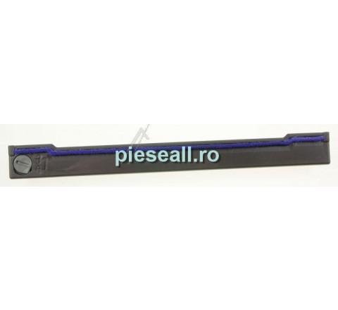 Perie de aspirator DYSON G815120 BODENPLATTE BODENDÜSE SV05, SV09