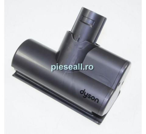 Perii si duze de aspirator DYSON G815175 MINI MOTORHEAD BODENDÜSE
