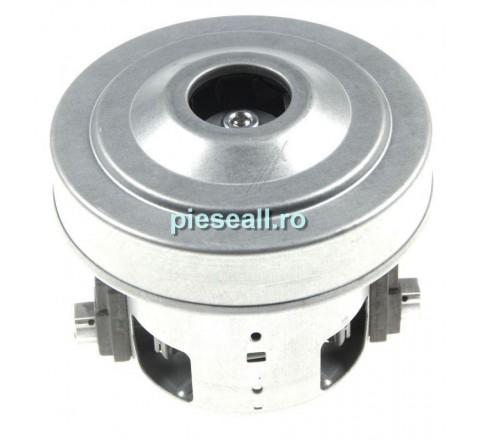 Motor de Aspirator PHILIPS G818564 CDS MOTOR 230V 50HZ CDS-GAN22-