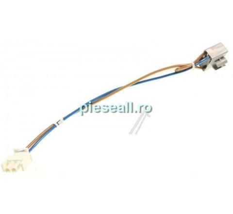 Termostat frigider kit universal SNAIGE G831795 ABTAUTERMOSTAT