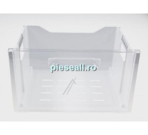 Sertar frigider VESTEL G876614 MIDDLE BASKGR, 271 TRANS-NAT RV1