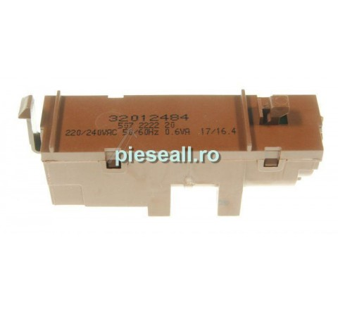 Aprinzator aragaz VESTEL G891794 IGNITOR 2 OUTLET,SEQUENTIAL IGNITION
