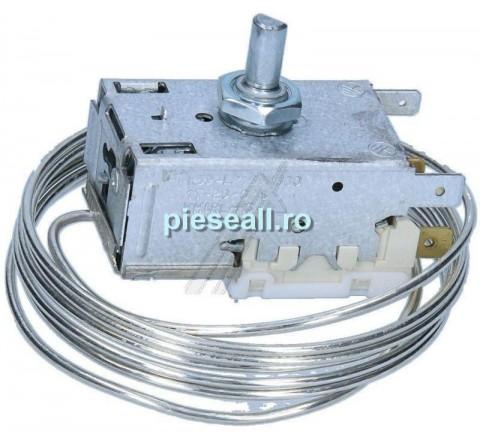 Termostat frigider, congelator WHIRLPOOL, INDESIT G935040 C00383536 TERMOSTAT K59L2139500