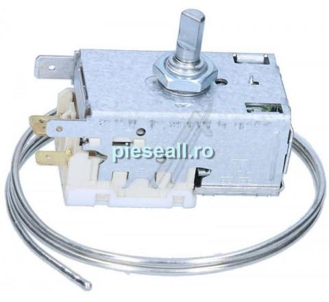 Termostat frigider, congelator ROBERT SHAW G935945 K59L2686001 TERMOSTAT