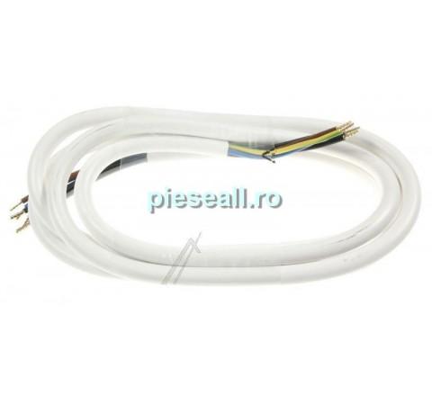 Cablu alimentare aragaz G942588 CABLU DE ALIMENTARE 2,5M, 5X2,5MM²