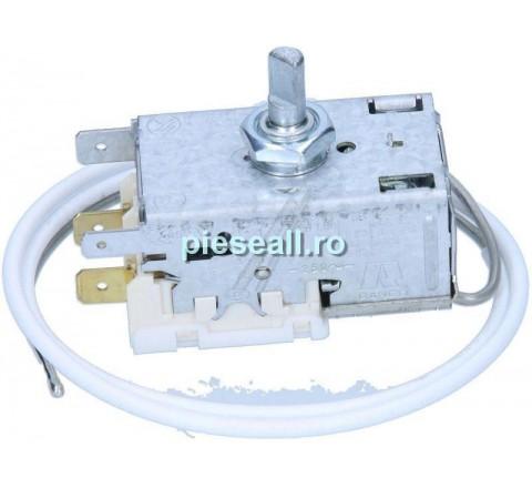 Termostat frigider, congelator ROBERT SHAW G956654 K59L4113 TERMOSTAT ALTERNATIV PENTRU INDESITC00056538