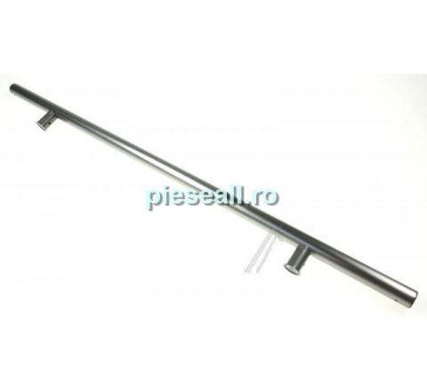 Maner usa frigider, congelator SAMSUNG G956992 ASSY-HANDLE BAR REF HERMES,AL A6063 , HA